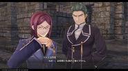 Cao Lee - Promotional Screenshot 1 (Hajimari)