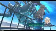 Crow Armbrust - Screenshot 2 (Sen IV)