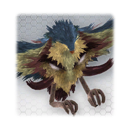 Great Grouse (Sen Monster).png