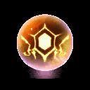List of master quartz (Ao)