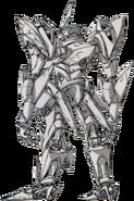 Valimar Back - Concept Art (Sen)