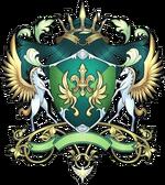 Albarea Dukedom Crest (Sen).png