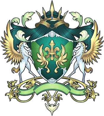 Kreuzen Province