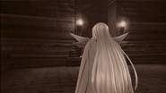 Arianrhod - Flashback (Sen III)