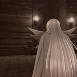 Arianrhod - Flashback (Sen III).png
