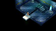 Liber Ark - Substratum 1 (SC)