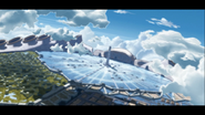 Liber Ark - Video 3 (SC)