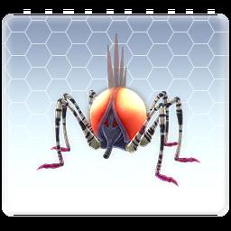 MON063 (Sen IV Monster).png