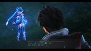 Mare - Promotional Screenshot 2 (Kuro)