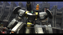 Monster - Soldat - Goliath (sen2).png