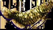 Tiger Arowana (Sen IV).png
