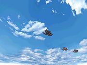 Liberl News Insert Sky SC 938 - Airships.png