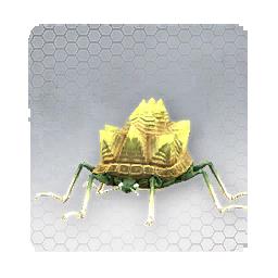 Turtle Bug (Sen Monster).png