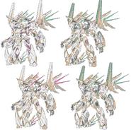 Aion Alpha - Concept Art 5 (Sen III)