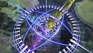 Azure-Zero Project 3 (Ao)