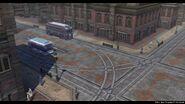 Heimdallr - Cityscape 3 (Sen III)
