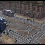 Heimdallr - Cityscape 3 (Sen III).jpg