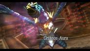 Monster - Grianos-Aura (sen2)