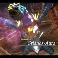 Monster - Grianos-Aura (sen2).png