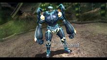 Monster - Magic Knight - Direwolf (sen2).png