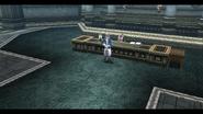 Aurochs Fortress - Interior 1 (sen2)