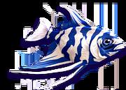 Azelfish (Sen III).png