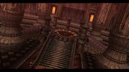 Infernal Castle - Stratum 393 (sen2)