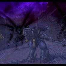 Attack on Heimdallr 8 (Sen III).jpg