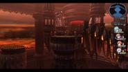 Infernal Castle - Stratum 46 (sen2)