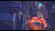 Attack on Heimdallr 6 (Sen III)