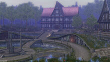 Erin Village - Screenshot (Sen IV).jpg