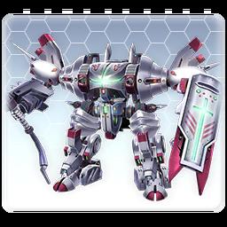 MON086 (Sen IV Monster).png