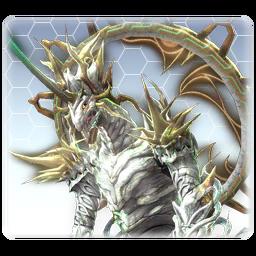 MON451 C10 (Sen IV Monster).png