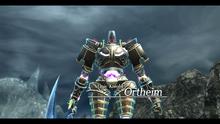 Monster - Magic Knight - Ortheim (sen2).png