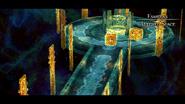 Altered Space - Esmelas 1 (SC)