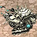List of enemies (Sky SC)/Ruan