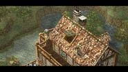 Liberl - Bright Family House 4 (Sky1)