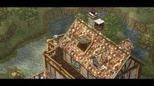 Liberl - Bright Family House 4 (Sky1).jpg