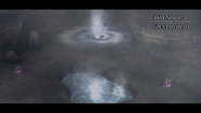 Zeiss - Hot Springs Fountainhead 4 (SC)