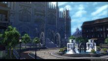Heimdallr Cathedral (Sen III).jpg
