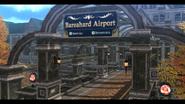 Bareahard - Airport 1 (sen2)