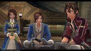 Gaius Worzel - Promotional Screenshot 1 (Hajimari)
