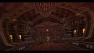 Infernal Castle - Interior 1 (sen2)