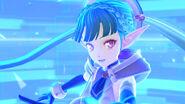 Mare - Promotional Screenshot 1 (Kuro)