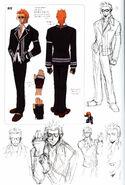 Walter - Concept Art 2 (SC)