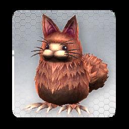 Crop Muncher (Sen Monster).png