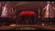 Infernal Castle - Stratum 47 (sen2)