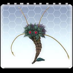 MON019 C00 (Sen III Monster).png
