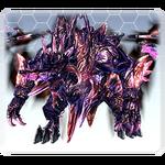 MON350 C00 (Sen IV Monster).png