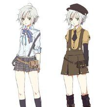 Fie Claussell - Vestless & Casual Clothes (Sen).jpg